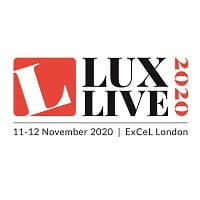 LUX Live